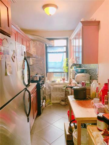 150-15 72nd Rd 2L, Flushing, NY 11367 (MLS #3152881) :: Shares of New York