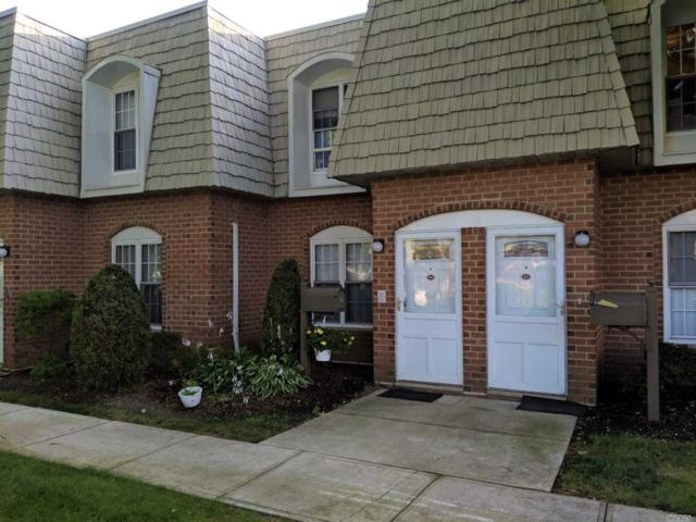 175 Main Ave #106, Wheatley Heights, NY 11798 (MLS #3152978) :: Shares of New York