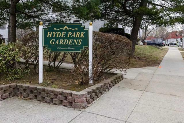 68-11 136th St B, Kew Garden Hills, NY 11367 (MLS #3153370) :: Shares of New York