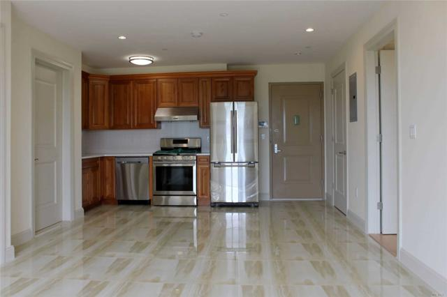 65-38 Austin St 3A, Rego Park, NY 11374 (MLS #3153400) :: Shares of New York