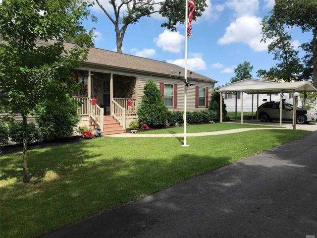 1661-116B Old Country Rd, Riverhead, NY 11901 (MLS #3153511) :: Signature Premier Properties
