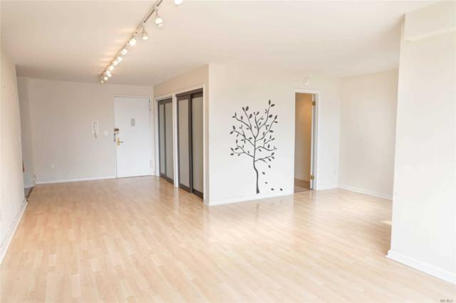 70-20 108th St 6O, Forest Hills, NY 11375 (MLS #3153547) :: Shares of New York
