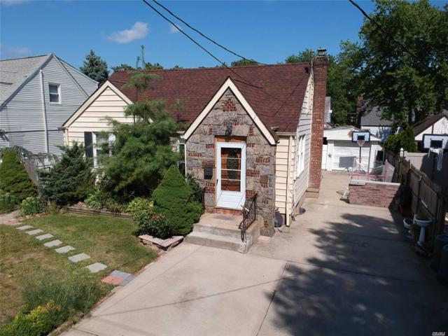 145 Madison St, Franklin Square, NY 11010 (MLS #3153556) :: Kevin Kalyan Realty, Inc.
