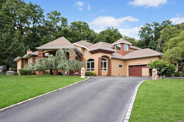 6 Scott Ct, Northport, NY 11768 (MLS #3153564) :: Netter Real Estate