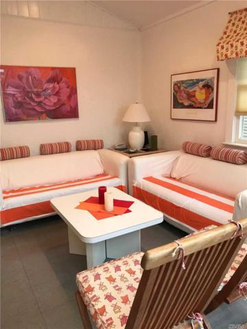 79 Pine Walk, Fair Harbor, NY 11706 (MLS #3153736) :: RE/MAX Edge
