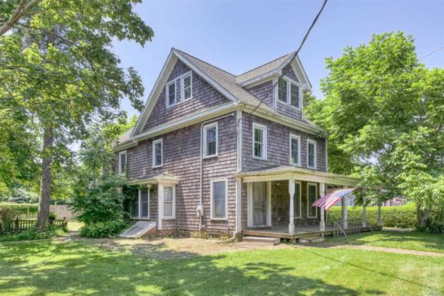 22540 Main Rd, Orient, NY 11957 (MLS #3153799) :: Shares of New York