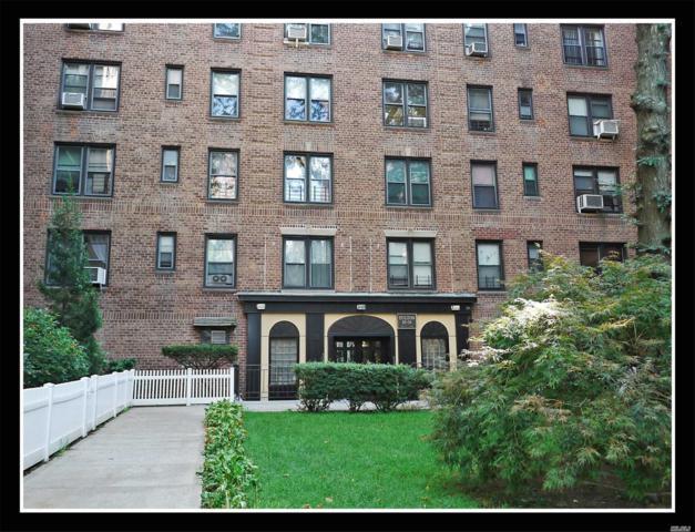 83-20 98th St 3B, Woodhaven, NY 11421 (MLS #3153868) :: Kevin Kalyan Realty, Inc.
