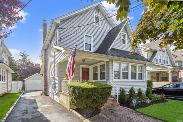 147 Sherman Ave, Rockville Centre, NY 11570 (MLS #3154703) :: Signature Premier Properties