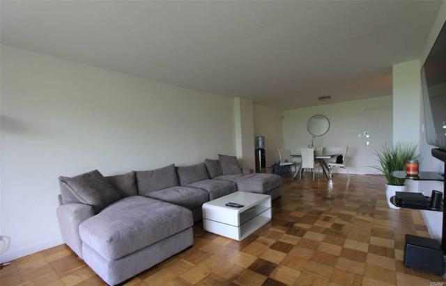 61-20 Grand Central Pky A602, Forest Hills, NY 11375 (MLS #3155157) :: Shares of New York