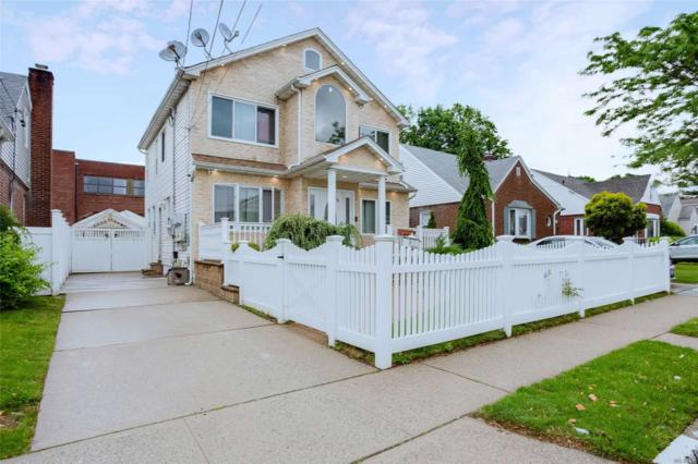 980 Cloud Ave, Franklin Square, NY 11010 (MLS #3155193) :: Kevin Kalyan Realty, Inc.