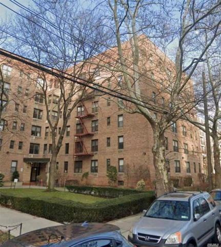 140-39 34 Ave 2K, Flushing, NY 11354 (MLS #3155674) :: Shares of New York