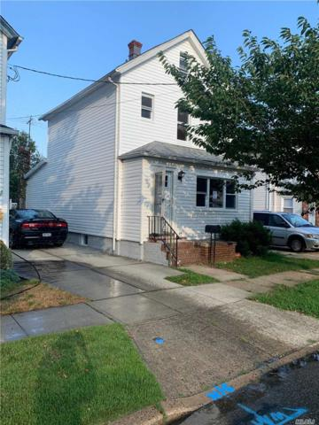 298 S 10th St, New Hyde Park, NY 11040 (MLS #3155734) :: HergGroup New York