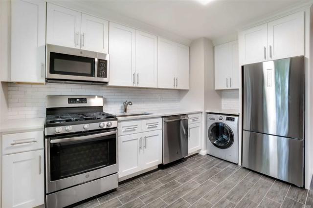 217-18 75 Ave Upper, Bayside, NY 11364 (MLS #3155823) :: Shares of New York