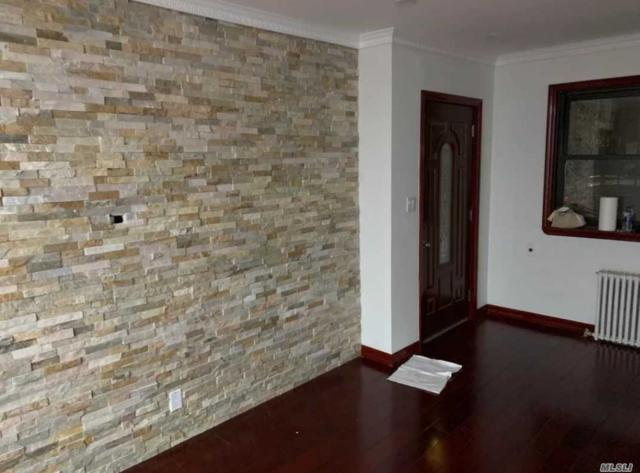 144-44 71 Ave 5A, Flushing, NY 11367 (MLS #3155831) :: Shares of New York