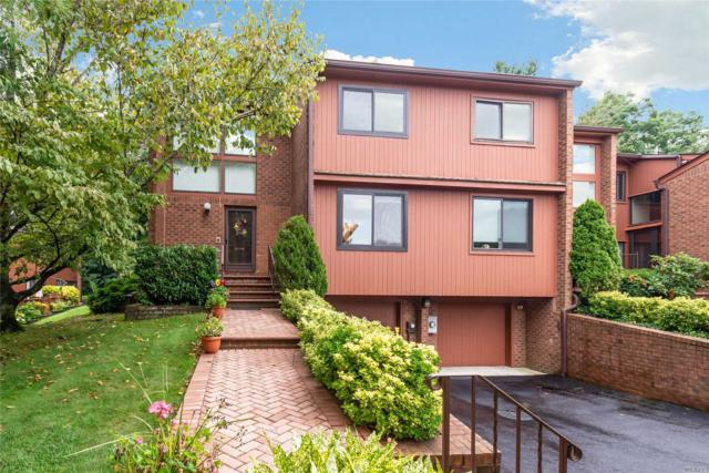 21 Cricket Club Dr #21, Roslyn, NY 11576 (MLS #3155860) :: Kevin Kalyan Realty, Inc.