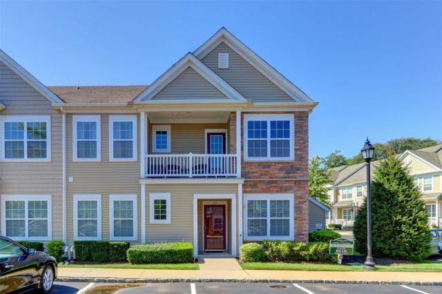 110 Paget Ln, Massapequa, NY 11758 (MLS #3155890) :: Netter Real Estate
