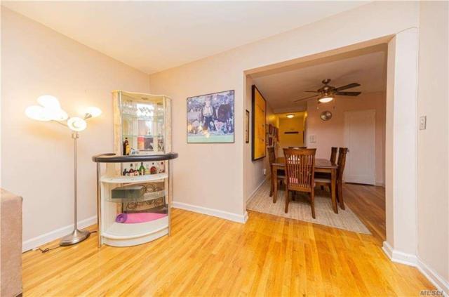 2250 Brigham St 6D, Brooklyn, NY 11229 (MLS #3155893) :: Shares of New York