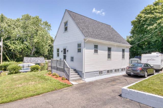 9 Glen Dr, Sound Beach, NY 11789 (MLS #3155918) :: Signature Premier Properties
