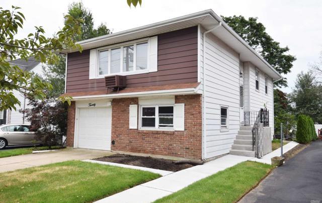 20 Weber Ave, Malverne, NY 11565 (MLS #3155922) :: Kevin Kalyan Realty, Inc.