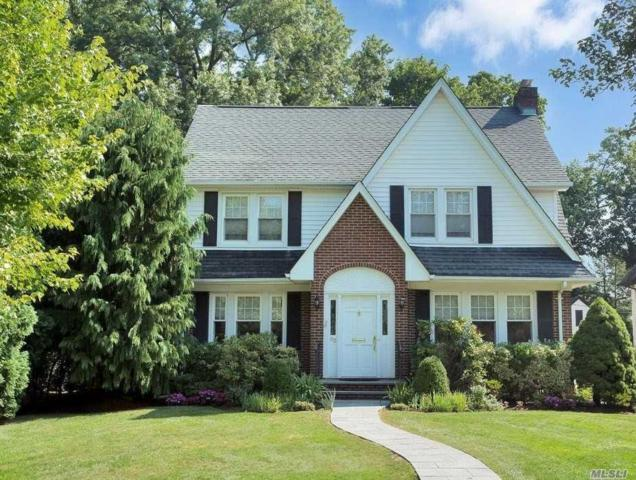 82 Plandome Ct, Manhasset, NY 11030 (MLS #3156024) :: Kevin Kalyan Realty, Inc.
