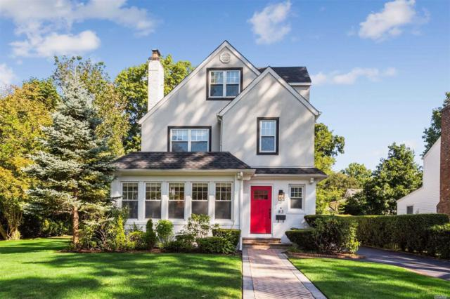 83 Garden St, Garden City, NY 11530 (MLS #3156025) :: HergGroup New York