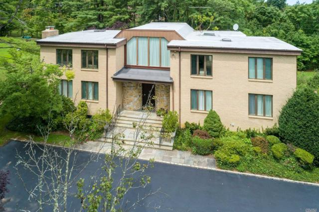 420 E Shore Rd, Great Neck, NY 11024 (MLS #3156049) :: Signature Premier Properties