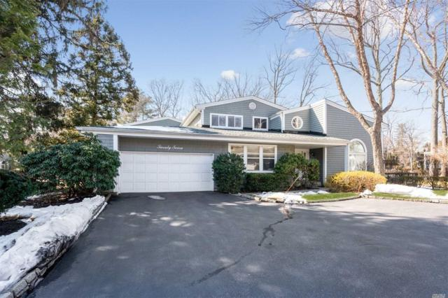 27 Tiffany Circle, Manhasset, NY 11030 (MLS #3156124) :: Kevin Kalyan Realty, Inc.