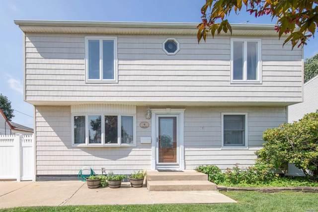 4 Gables Dr, Hicksville, NY 11801 (MLS #3163782) :: Signature Premier Properties