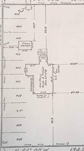 1228 Stony Brook Rd, Lake Grove, NY 11755 (MLS #3163854) :: Keller Williams Points North