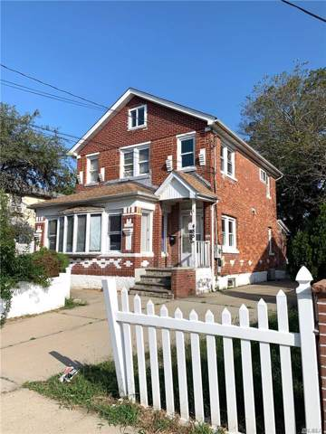485 Marconi Blvd, Copiague, NY 11726 (MLS #3163885) :: Netter Real Estate