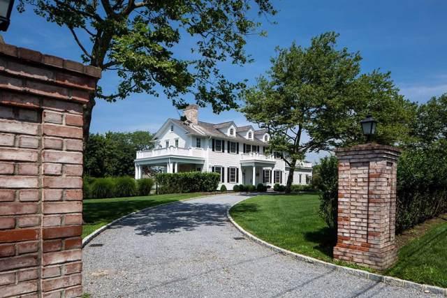 7 Bayfield Ln, Westhampton Bch, NY 11978 (MLS #3163956) :: Signature Premier Properties