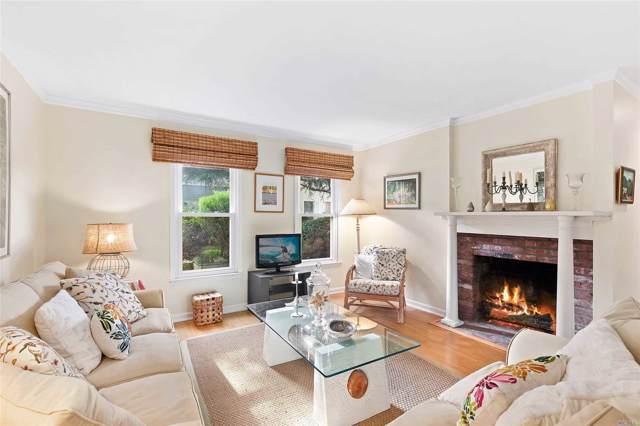570 Hampton Rd, Southampton, NY 11968 (MLS #3164000) :: Signature Premier Properties