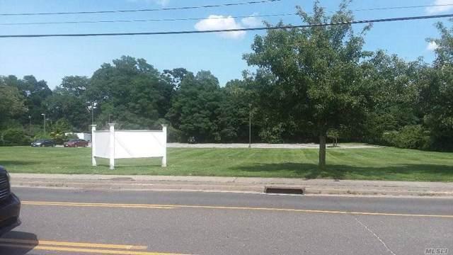 125 Carlton Ave, East Islip, NY 11730 (MLS #3164022) :: Netter Real Estate