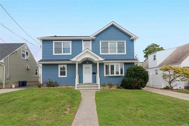 19 Mineola Ave, Hicksville, NY 11801 (MLS #3164024) :: Signature Premier Properties