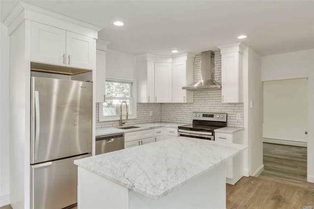 11 Boston Ave, Medford, NY 11763 (MLS #3164088) :: Signature Premier Properties