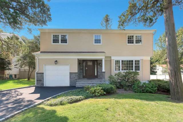 15 Lawrence Ct, Syosset, NY 11791 (MLS #3164097) :: Signature Premier Properties