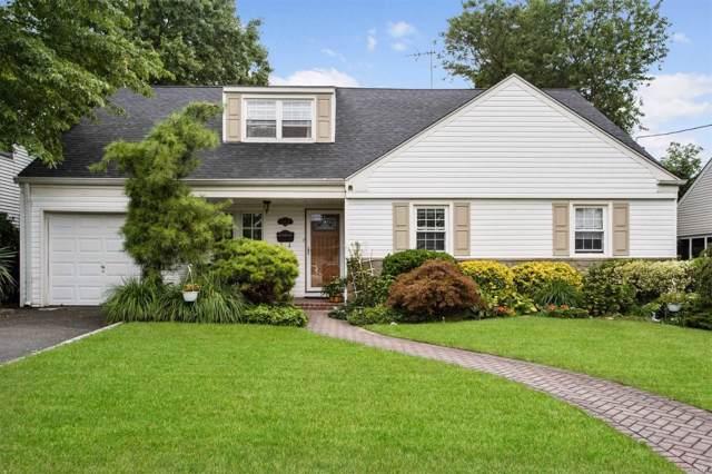 313 Raymond St, Rockville Centre, NY 11570 (MLS #3164101) :: Signature Premier Properties