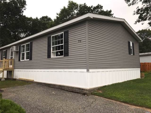 1795-70 Osborn Ave, Riverhead, NY 11901 (MLS #3164142) :: RE/MAX Edge