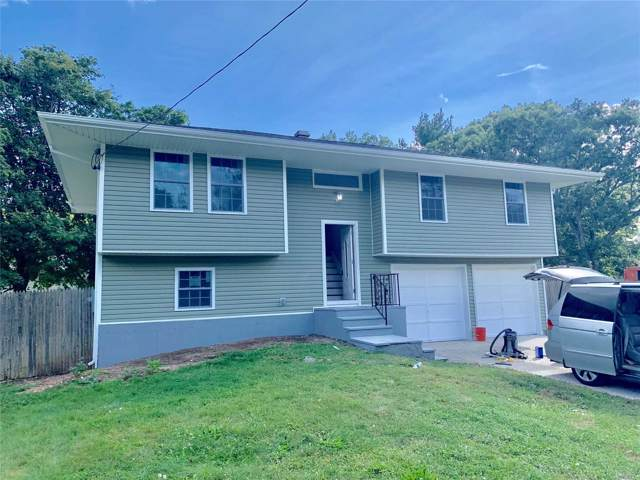 288 Pennsylvania Ave, Bay Shore, NY 11706 (MLS #3164160) :: Netter Real Estate
