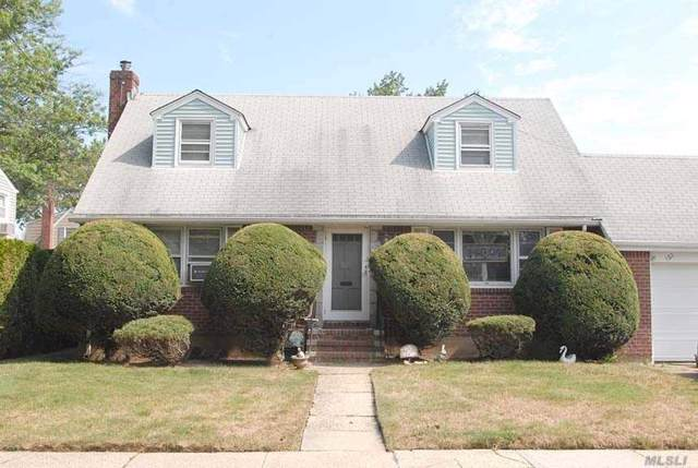 181 Willow St, Floral Park, NY 11001 (MLS #3164173) :: Signature Premier Properties