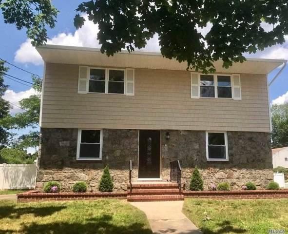 112 Kampfe Pl, N. Bellmore, NY 11710 (MLS #3164314) :: Netter Real Estate