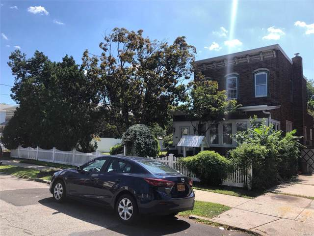 149-28 21st Ave, Whitestone, NY 11357 (MLS #3164456) :: Shares of New York