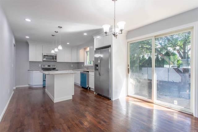 43 Tupper Ave, Medford, NY 11763 (MLS #3164526) :: Signature Premier Properties