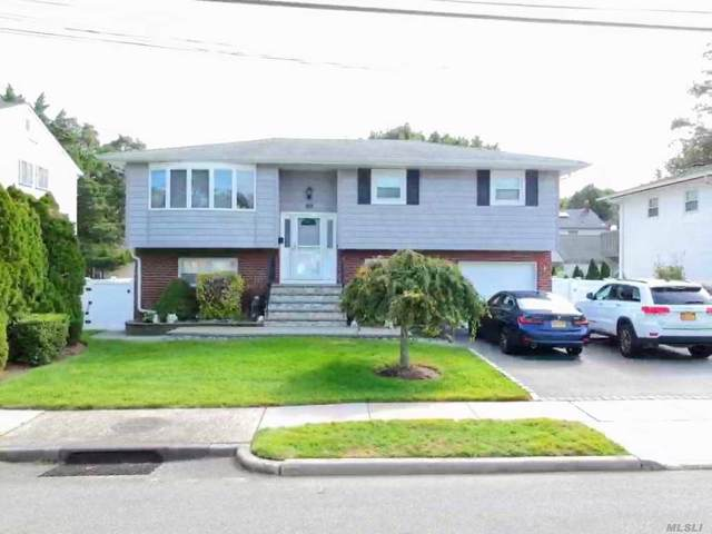 73 N Sheridan Ave, Bethpage, NY 11714 (MLS #3164614) :: Netter Real Estate