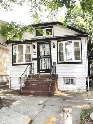 2-22 149th Pl, Whitestone, NY 11357 (MLS #3164615) :: Shares of New York