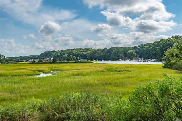 55 Harbor View Ave, Mattituck, NY 11952 (MLS #3164620) :: Signature Premier Properties