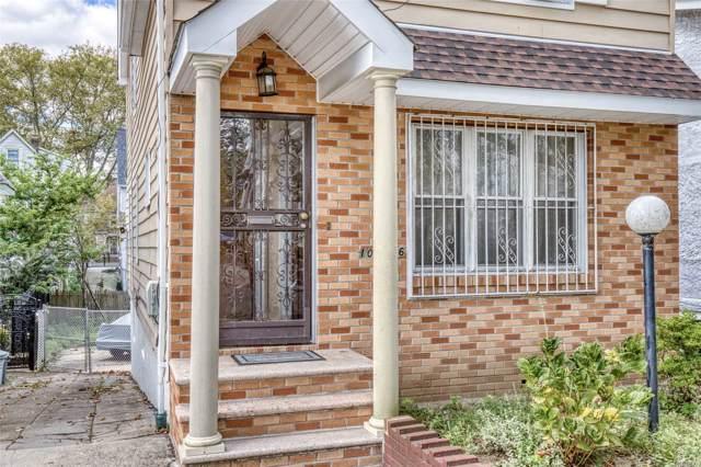 Jamaica, NY 11412 :: Netter Real Estate