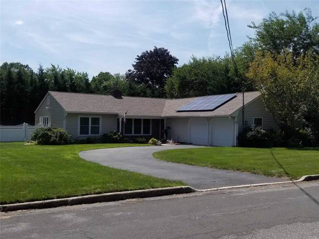 70 7th St, St. James, NY 11780 (MLS #3164710) :: Shares of New York