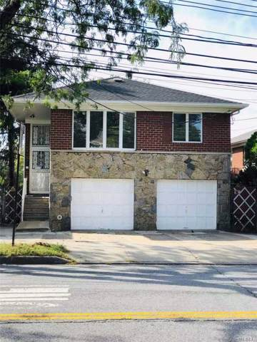14334 14 Ave, Whitestone, NY 11357 (MLS #3164796) :: HergGroup New York