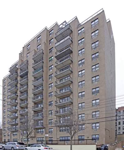147-20 35th Ave 1B, Flushing, NY 11354 (MLS #3164869) :: HergGroup New York